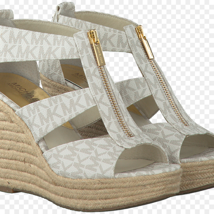 e91c56350bca Michael Michael Kors Womens Damita Wedge Espadrille Sandals Shoe Michael  Michael Kors Damita Platform Wedge Sandals - sandal png download -  1500 1500 - Free ...