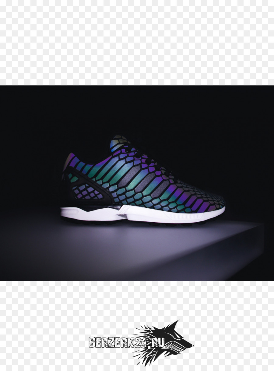 d2ce1e84a Adidas ZX Sports shoes Nike Free - nike png download - 1000 1340 - Free  Transparent Adidas Zx png Download.
