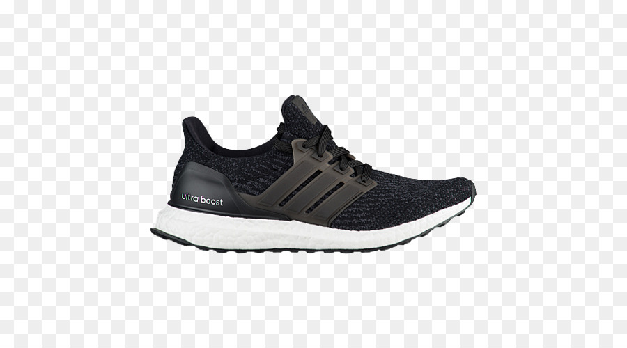 82fb7d254f9ce Adidas Ultraboost Women s Running Shoes Sports shoes Adidas Ultra Boost 3.0  Mens Adidas Women s Ultra Boost - adidas png download - 500 500 - Free ...