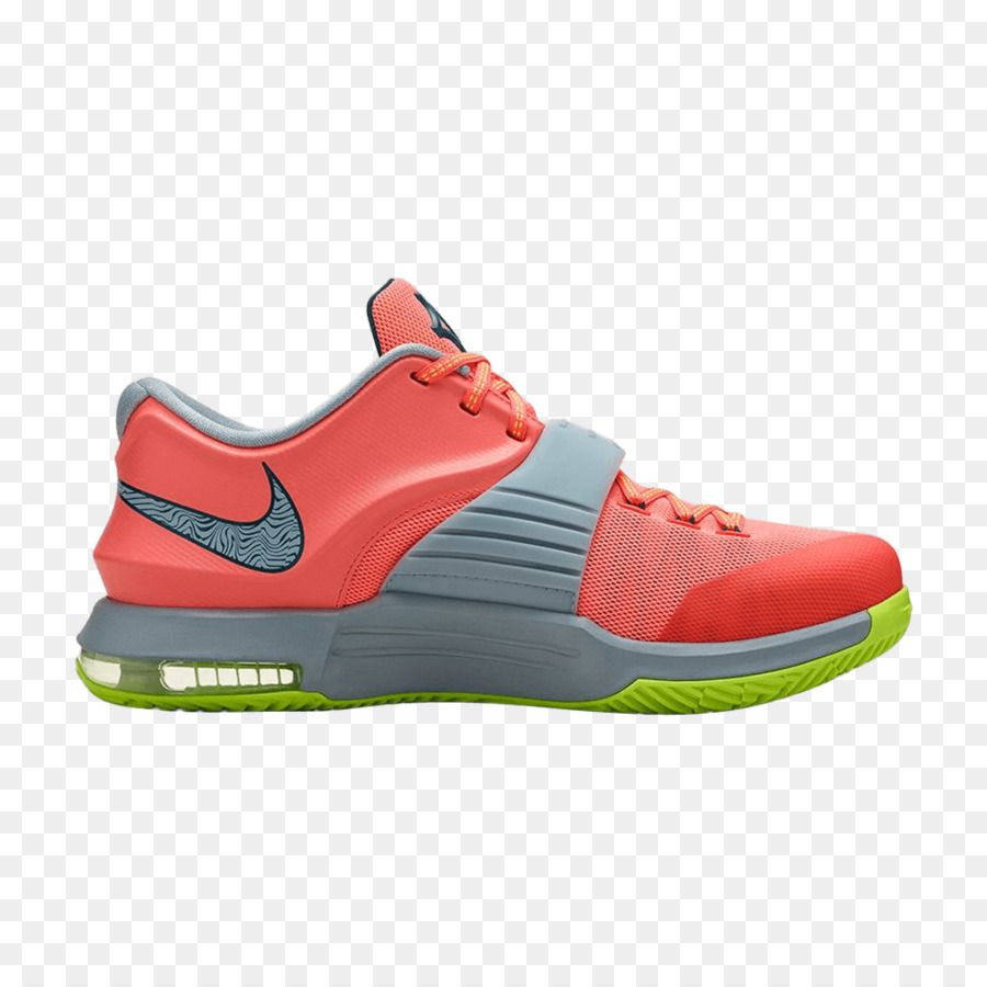 42ded9074012 Nike KD 7 PRM  Aunt Pearl  Mens Sneakers - Size 10.0 Sports shoes  Sportswear - nike png download - 1000 1000 - Free Transparent Nike png  Download.
