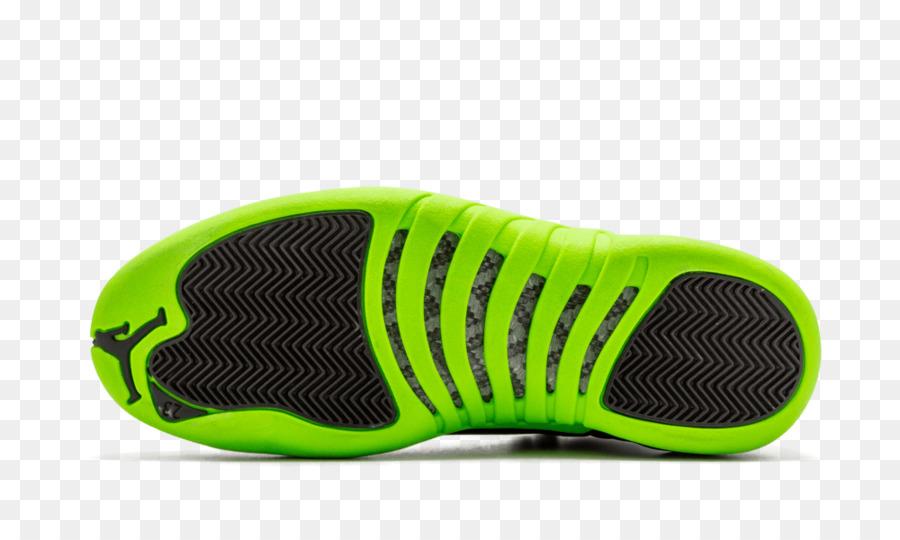 Nike Xii Air De Sport Téléchargement Jordan Retro Chaussures 8Pk0nwO