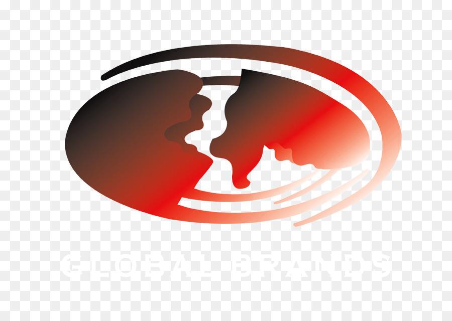 Logo De La Marque De Produits De Conception De Papier Peint De