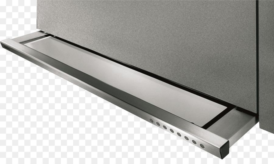 Dunstabzugshaube gaggenau hausgeräte steel kitchen noise