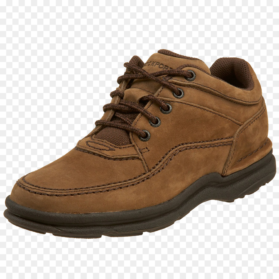 4d1893b4199 Shoe Men s Rockport World Tour Walkers Amazon.com Rockport Women s World  Tour Classic - Dansko Shoes for Women png download - 1500 1500 - Free  Transparent ...
