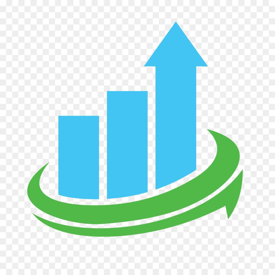 App store optimization aplikasi mobile search engine optimization app store optimization aplikasi mobile search engine optimization aplikasi perangkat lunak aso ccuart Images