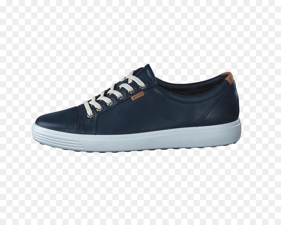 759000e01c1 Sports shoes Skate shoe Sportswear Outdoor Recreation - Ecco Shoes for  Women png download - 705 705 - Free Transparent Sports Shoes png Download.