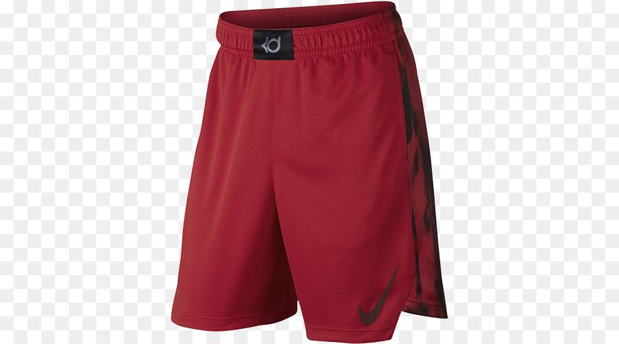 0a8529b997f3e8 Jumpman Air Jordan Nike Clothing Foot Locker - nike png download - 500 500  - Free Transparent Jumpman png Download.