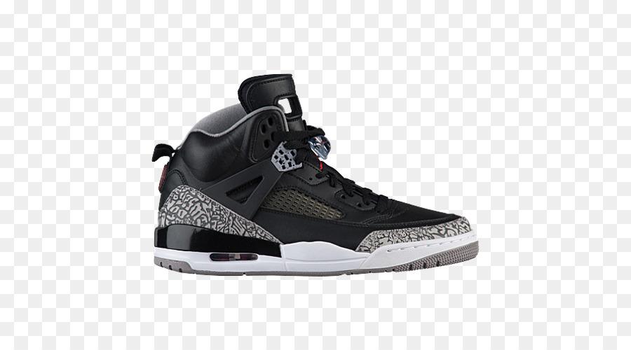 cheap for discount 8e32d 44fd3 Jordan Spiz   Ike Air Jordan, Nike Jordan Spizike Turnschuhe - Nike
