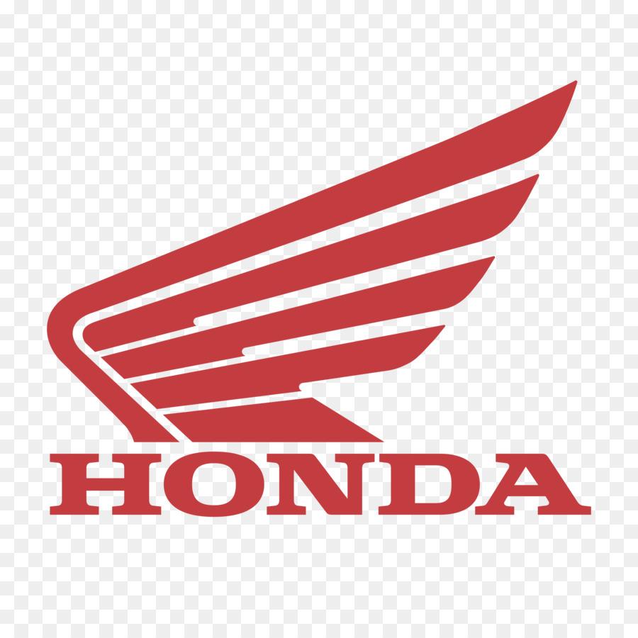обои для рабочего стола honda логотип