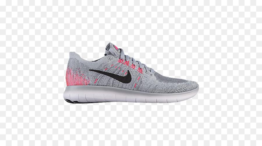 bd8c5df0dbd8 Sports shoes Nike Free RN 2018 Men s Foot Locker - nike png download -  500 500 - Free Transparent Sports Shoes png Download.