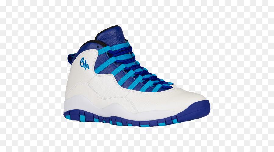 super popular 493a6 fd548 Air Jordan, Shoe, Foot Locker, Footwear PNG