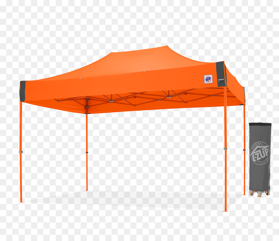 Pop up canopy E-Z UP 10 x 10 Ft. Instant Shelter Canopy Tent E-Z Up Sr9104Bl Sierra II 10 by 10-Feet Canopy - Polaroid Cube Accessories png download ... & Pop up canopy E-Z UP 10 x 10 Ft. Instant Shelter Canopy Tent E-Z Up ...