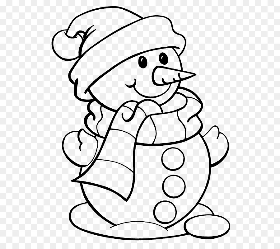 coloring book christmas coloring pages colouring pages child animal colouring child