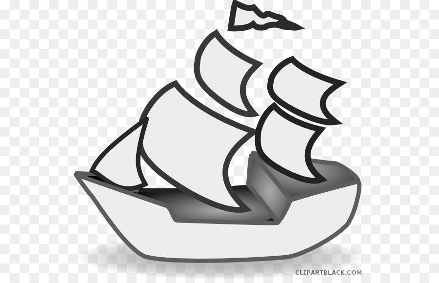 Clip Art Sailboat Image Sailboat