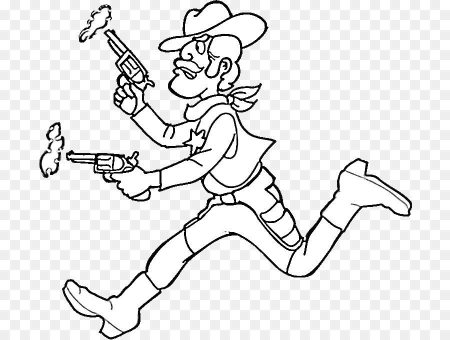 Los Vaqueros de Dallas Cowboy Libro para Colorear: El Rodeo Edición ...
