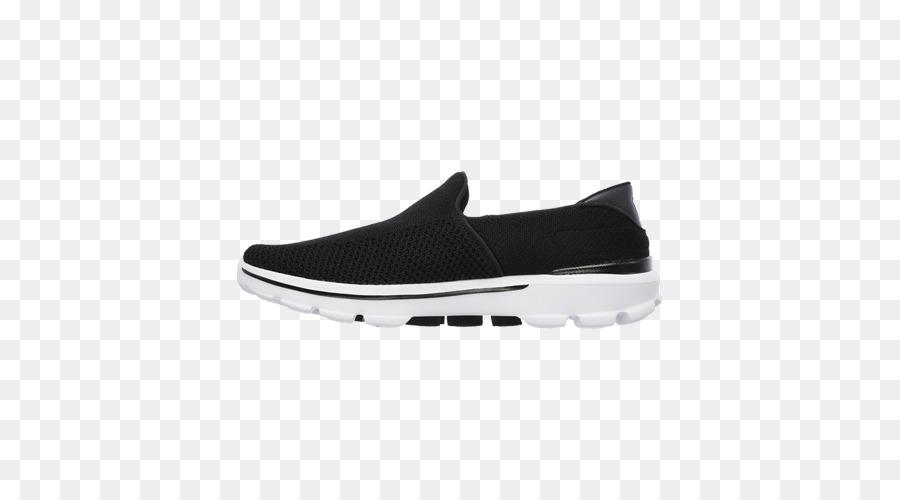 Vêtements Sport Skechers Chaussures Vans De ZwFAqaa1