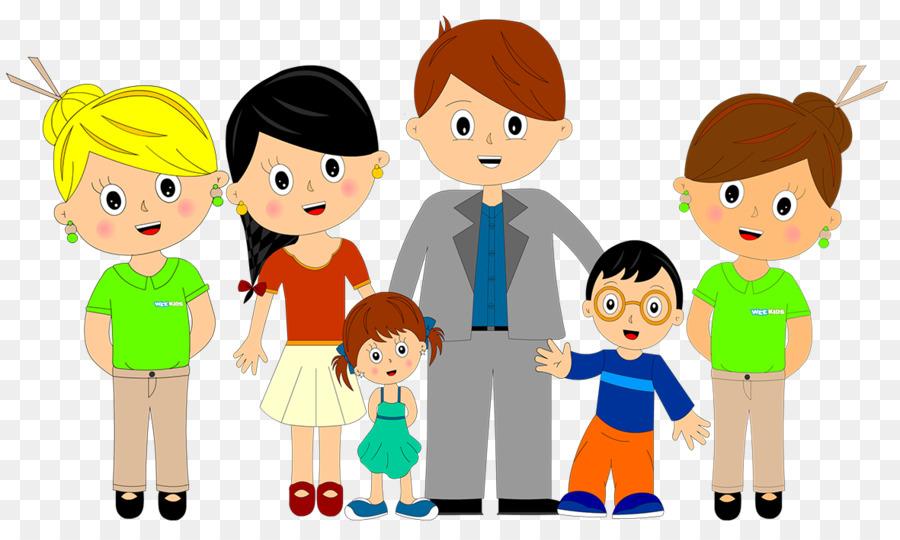 Child Clip Art Toddler Pre School Developmental Psychology Child