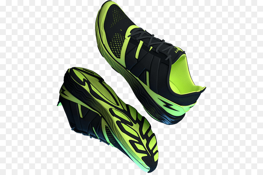 c9c87db800f2 Sports shoes Boltt Cycling shoe - Finish Line KD Shoes png download -  512 593 - Free Transparent Sports Shoes png Download.