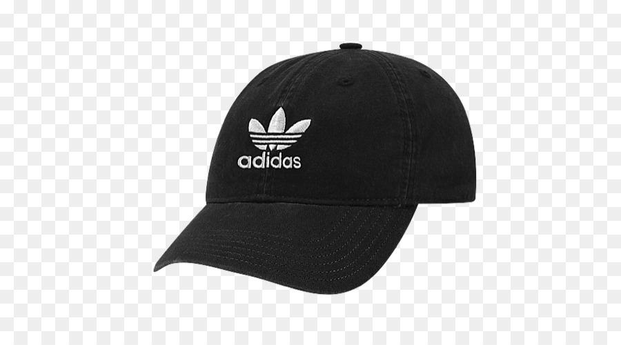 e497677846c Adidas Baseball cap Clothing Hat - adidas png download - 500 500 - Free  Transparent Adidas png Download.