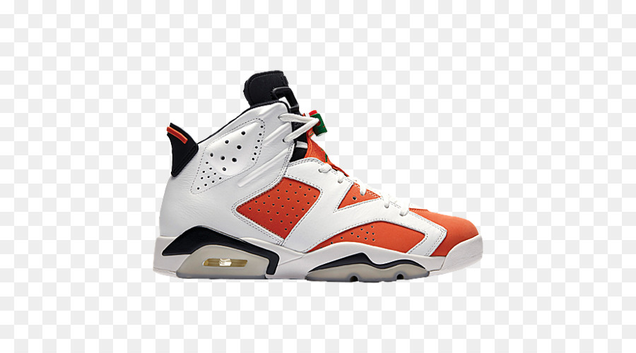 033ea0386d6f Air Jordan 6 Retro Men s Shoe Nike Air Jordan 6 Retro Sports shoes - nike  png download - 500 500 - Free Transparent Nike Air Jordan 6 Retro png  Download.