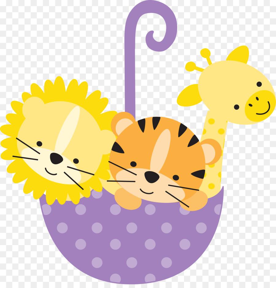 princess jasmine png download - 2383*2456 - Free Transparent Infant