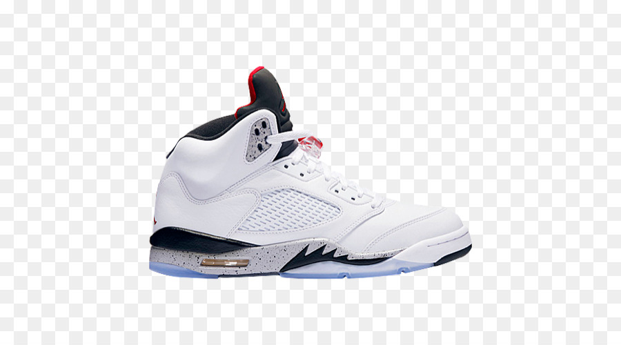 official photos ad4b8 50aa1 Nike Air Jordan 5 Retro Air Jordan 5 Retro Men s Shoe Foot Locker - nike  png download - 500 500 - Free Transparent Air Jordan png Download.