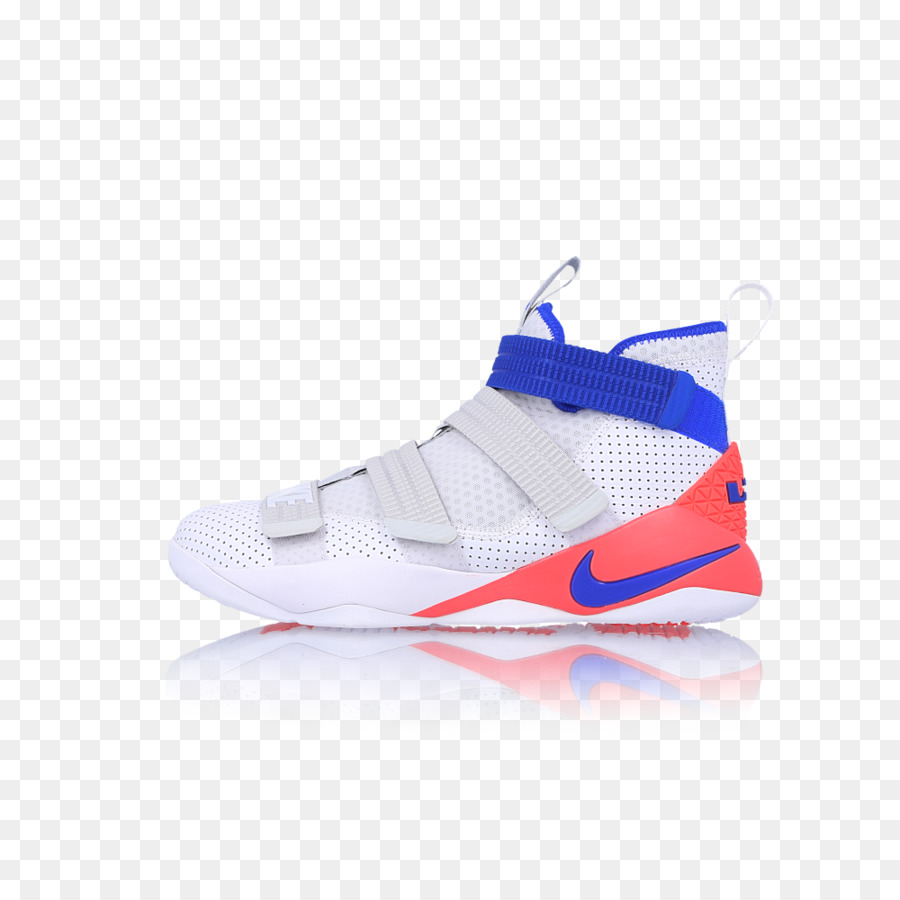 f83555f326d5 Nike Lebron Soldier 11 Sfg Sports shoes Nike Free - nike png ...