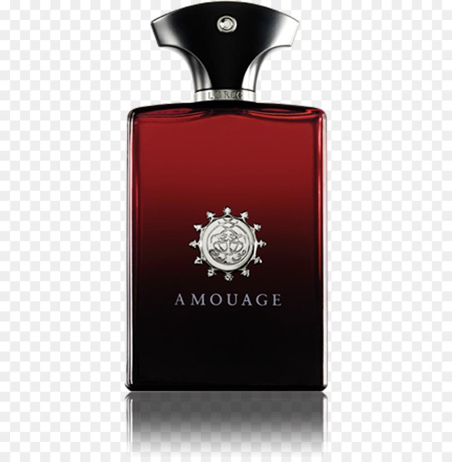 Perfume Amouage Lyric Eau De Parfum Spray Amouage Reflection Cologne