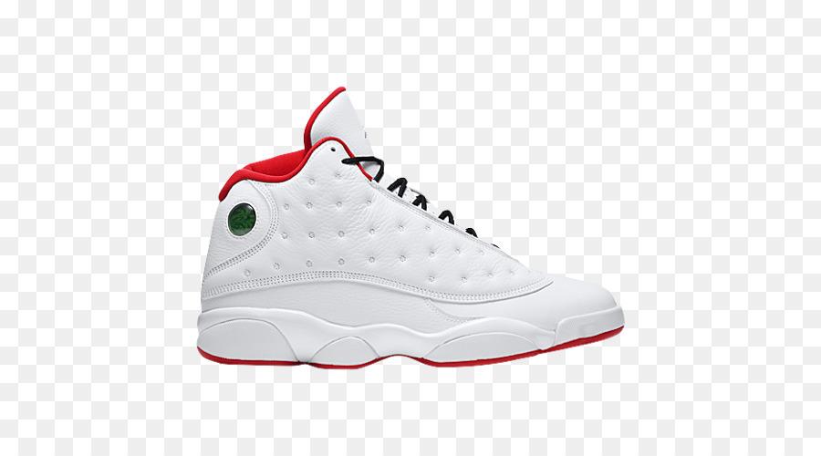 outlet for sale more photos cheap for sale Air Jordan Air 13 Men's Retro Jordan Nike Sports shoes - nike png ...