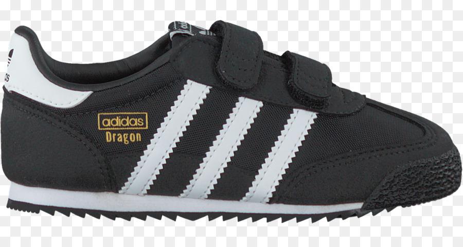 Sports Zapatos Hombre adidas Originals Originals Superstar Hombre adidas Originals Originals a76e68