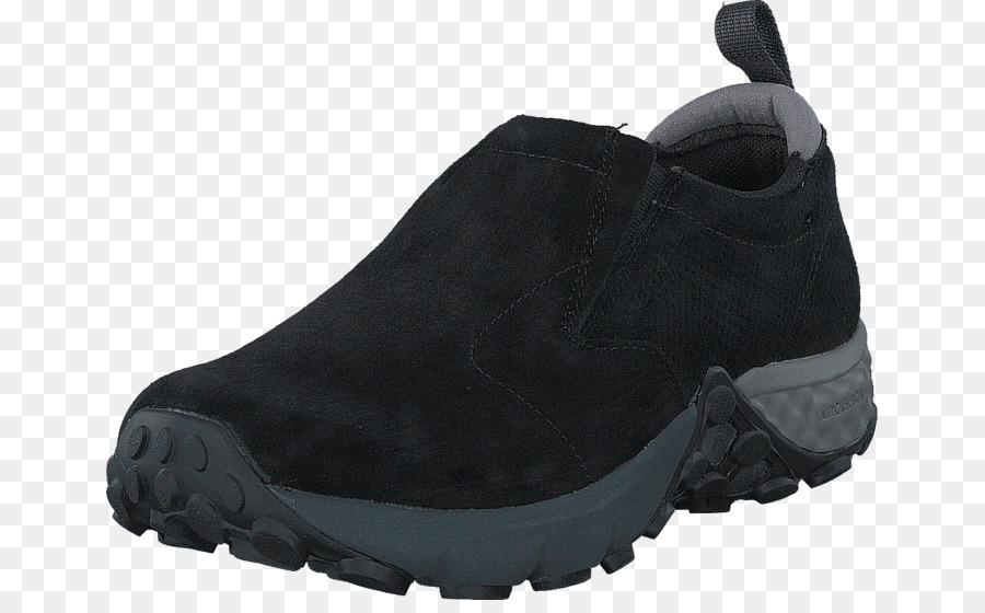 buy popular 8cc42 e154d Sport Schuhe Adidas Skechers Herren Go Golf-Elite V. 3 ...