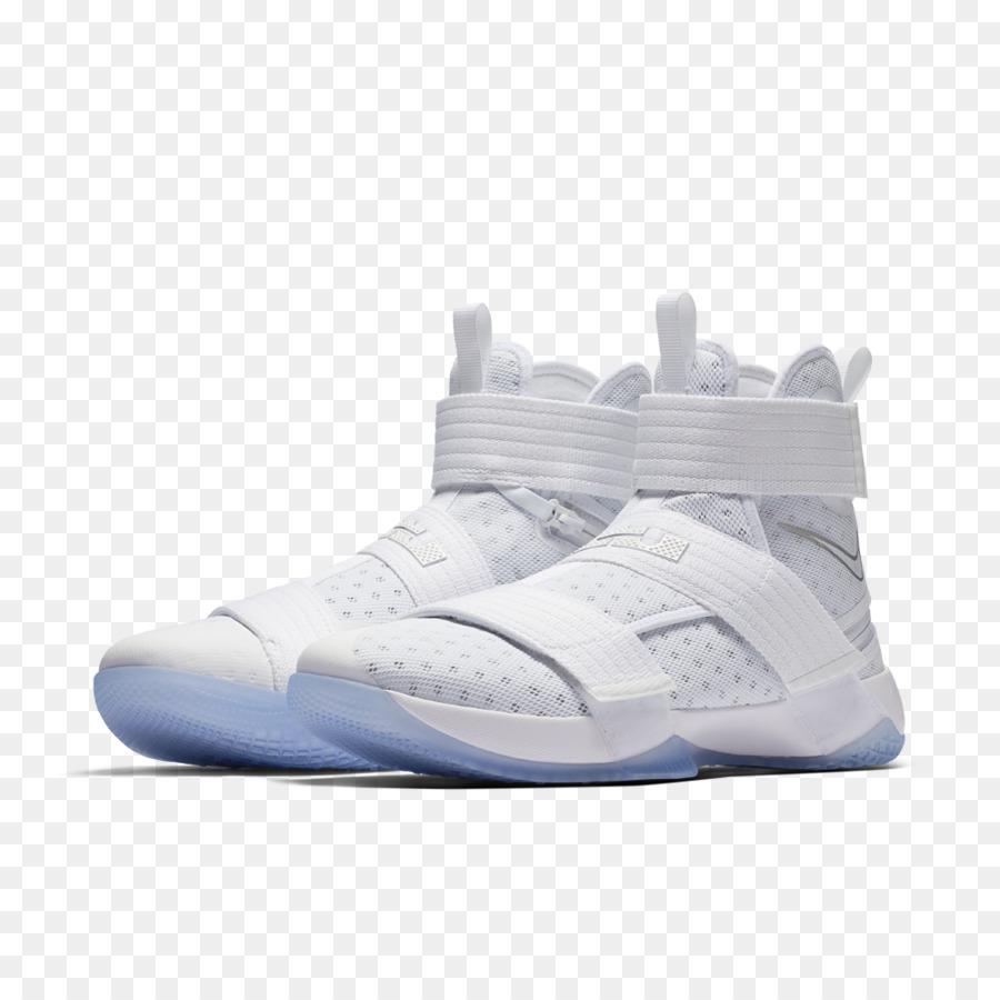 5f1130408674 Nike Lebron Soldier 11 Nike LeBron Soldier 10 FlyEase Men s ...