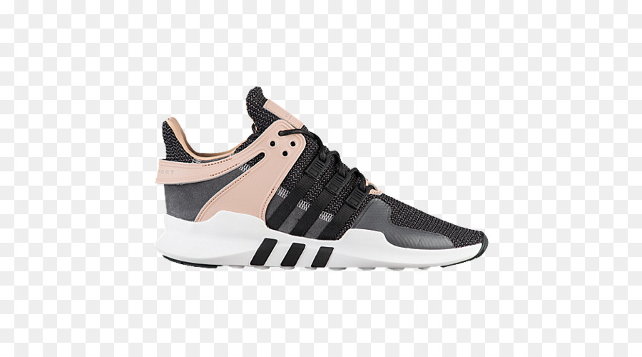 quality design fe274 30c6c Mens adidas EQT Support ADV Adidas Womens EQT Support Adv Originals  Training Shoe Womens adidas Originals EQT Support ADV Sports shoes - adidas  png ...