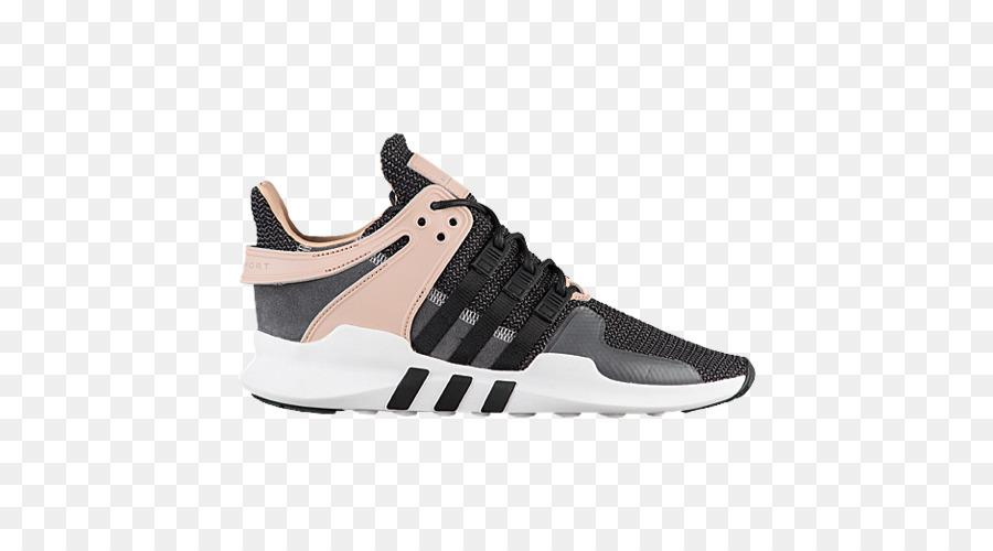 850fe1ad6a6 Mens adidas EQT Support ADV Adidas Women s EQT Support Adv Originals  Training Shoe Womens adidas Originals EQT Support ADV Sports shoes - adidas  png ...
