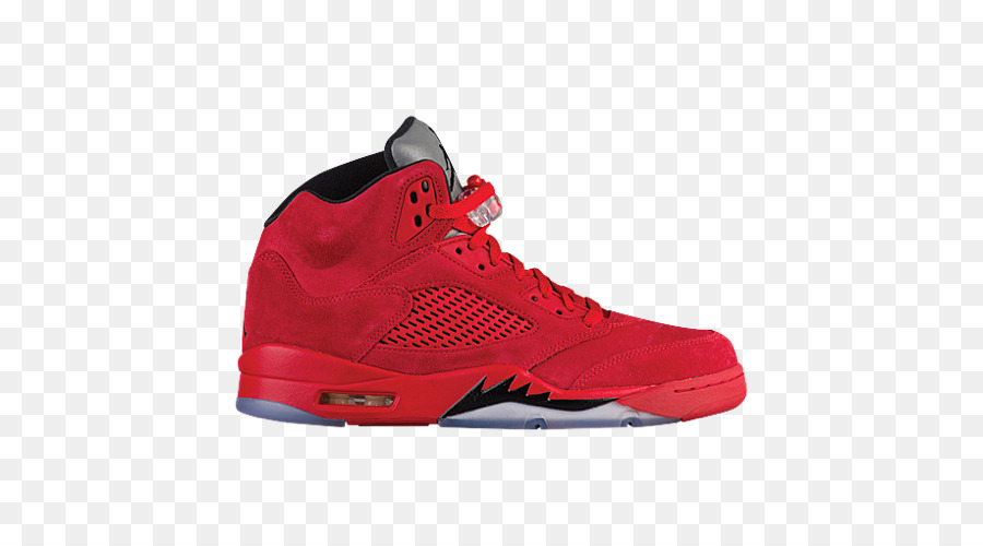 4e42b2d963a Air Jordan 5 Retro Men's Shoe Nike Air Jordan 5 Retro Jordan Air ...