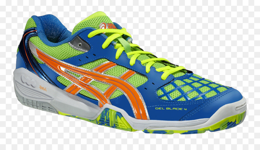 Sports shoes ASICS Nike Onitsuka Tiger - nike png download - 1008 564 - Free  Transparent Sports Shoes png Download. 7f0745f1e