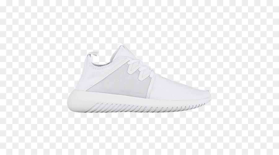 827c3162 Adidas Originals Womens Tubular Viral 2, Sports Shoes, Nike, Footwear,  White PNG