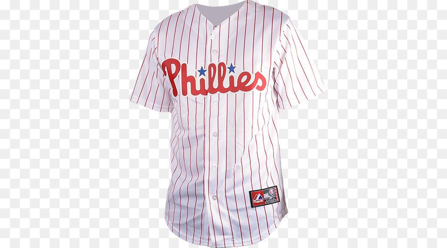 83522d8d0 Philadelphia Phillies MLB Baseball uniform Sports Fan Jersey ...