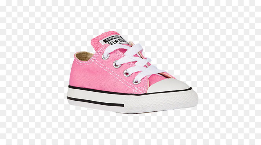cd7b13f57ac Chuck Taylor All-Stars Converse One Star Ox Girls Kids Converse All Star OX  Sports shoes - child png download - 500 500 - Free Transparent Chuck Taylor  ...