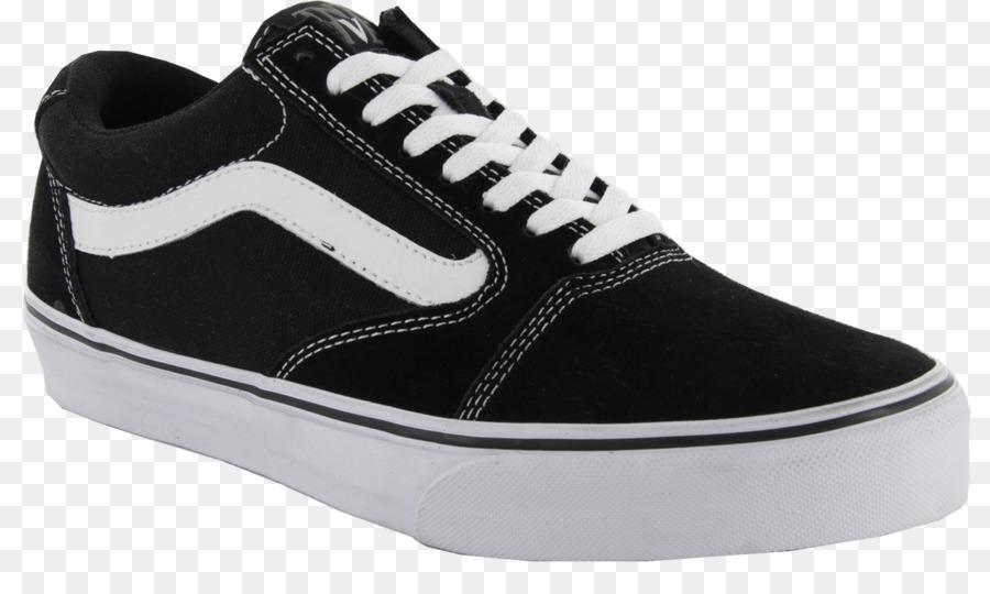 7d2e68b9381b Vans Old Skool Platform Sports shoes Clothing - Vans Shoes for Women png  download - 1500 877 - Free Transparent Vans png Download.