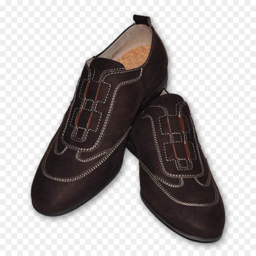 Produit Modèle pour Chaussure M Noir chaussures De De Marche 6qHCT