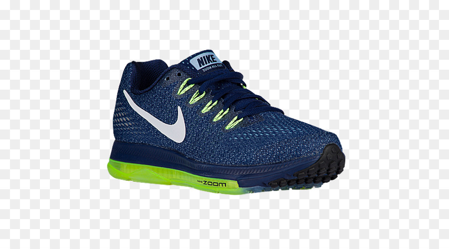 Donne Running Scarpe All Scarpa Zoom Nike Da Out Sport 2 Free a4qYPpp