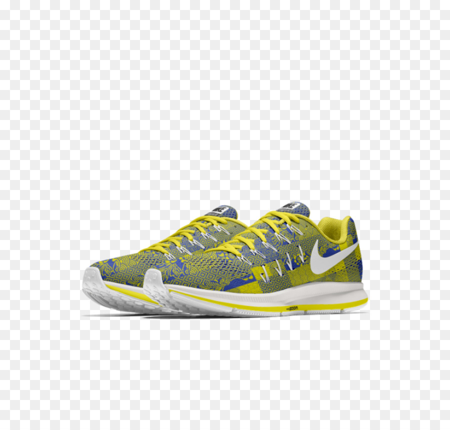 ef9a6f8b476c Sports shoes Nike Free Sportswear - nike png download - 700 850 - Free  Transparent Sports Shoes png Download.