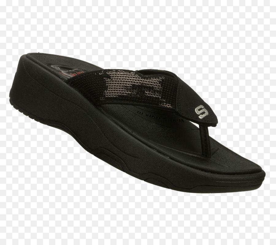 Melissa Mujer Ulitsa Deporte Deportivos De Zapatos Zapatillas TXZikOPuw