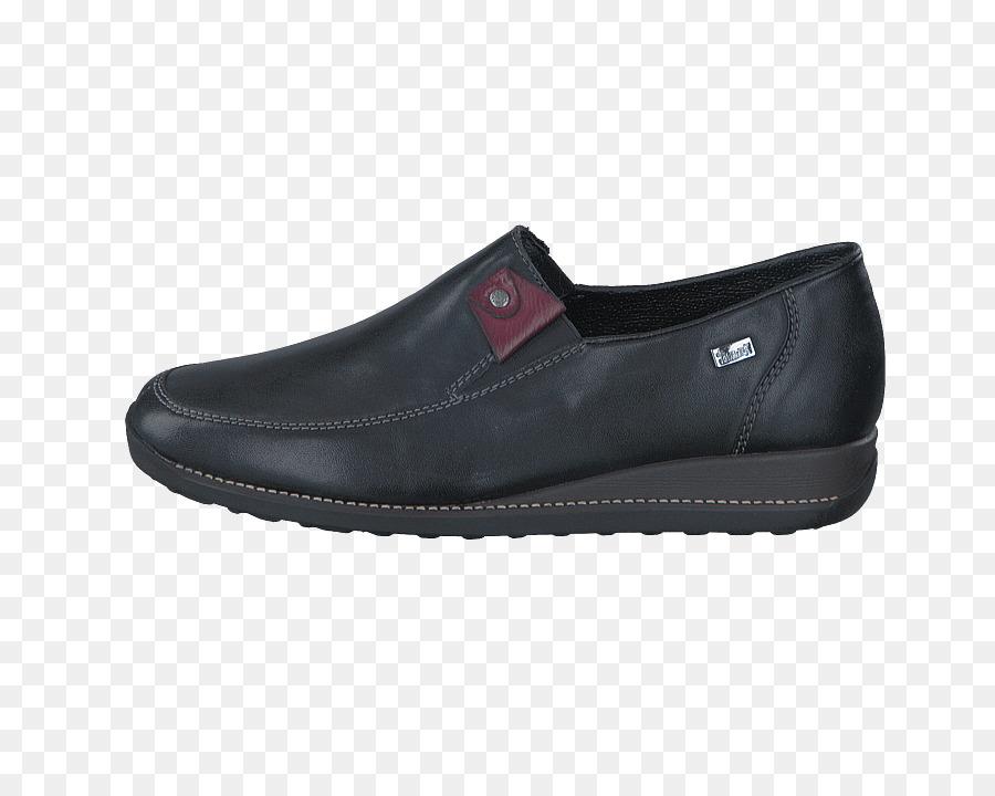 85dcab86db71d Superfit Hausschuhe BILL für Jungen Shoe Leather Badeschuh - Gorgeous Shoes  for Women UK png download - 705 705 - Free Transparent Hausschuh png  Download.