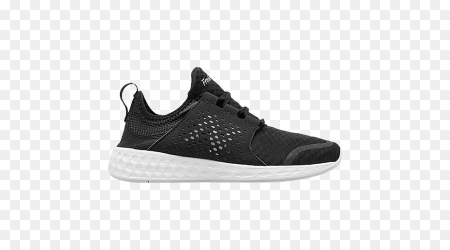 2449733fcfca Новый баланс женские свежей пены Круз кроссовки спортивная обувь Nike - Найк