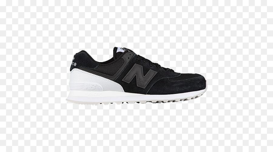reputable site 26da9 7e727 adidas EQT Support 9317 Mens Sports shoes - adidas png download - 500500  - Free Transparent Adidas Eqt Support 9317 png Download.