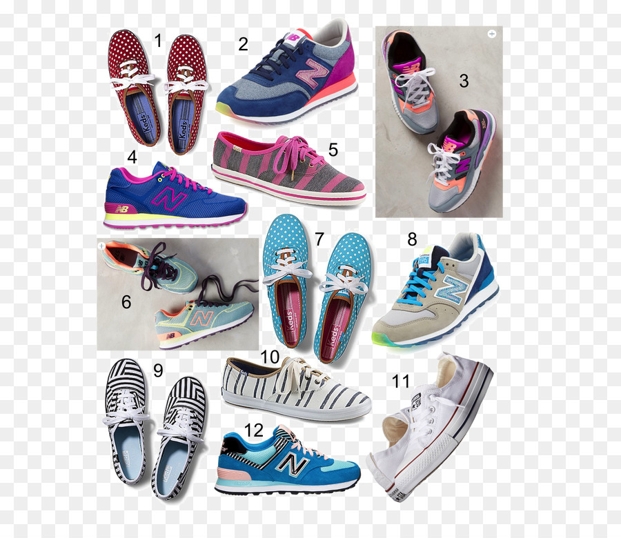 550128a7fbb6 Sports shoes Converse Chuck Taylor All Star Shoreline Slip On Sneakers Chuck  Taylor All-Stars - Plaid Keds Shoes for Women png download - 620 771 - Free  ...