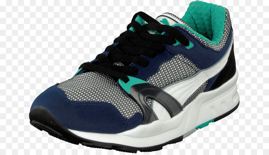 47e21a64f Sports shoes Adidas Reebok Grey - adidas png download - 705 515 - Free  Transparent Sports Shoes png Download.