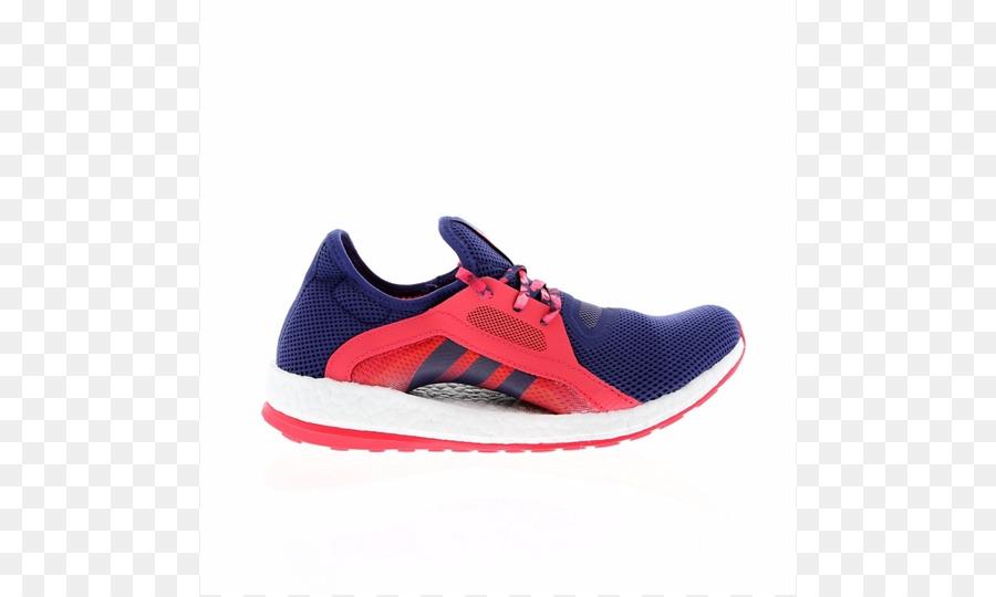 Sport Schuhe Adidas Sandalen Kleidung Adidas png